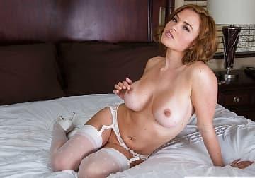 https://sexkontakte-finden.geile-girls.com